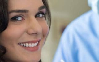 Los tratamientos de estética dental más novedosos